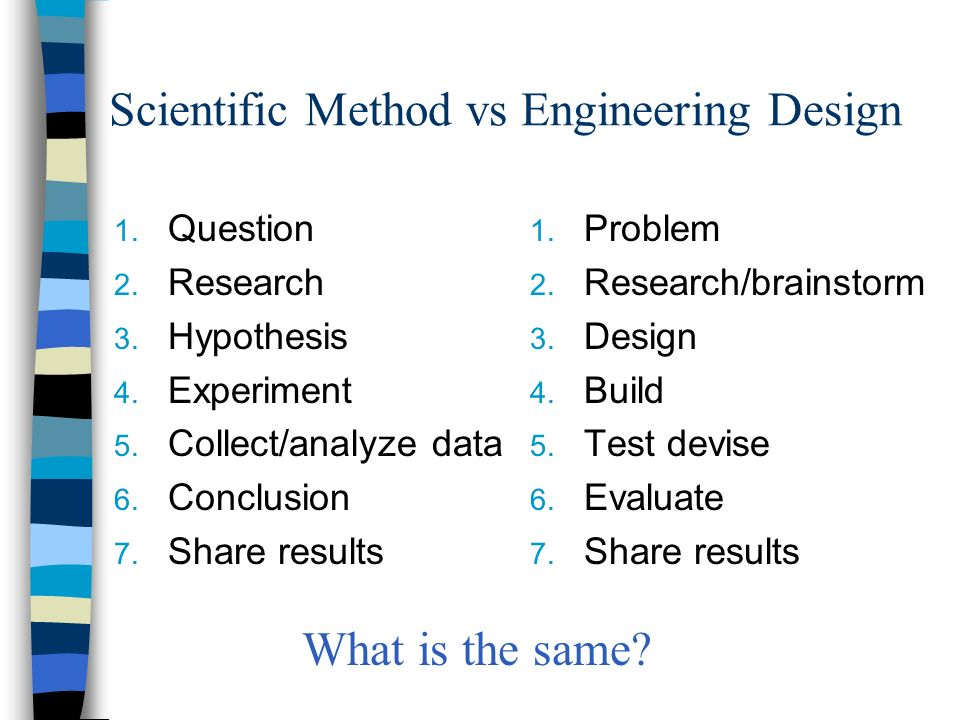 data collection method in mechanical engineering Methods engineering is a subspecialty of industrial engineering and manufacturing engineering data analysis enables the methods engineer to make decisions about.