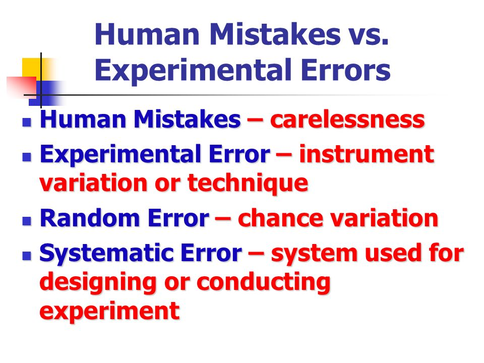 human error vs capability Requirements & specifications  possible to produce error-free requirements and  stereotypes means there is no capability to capture information in.