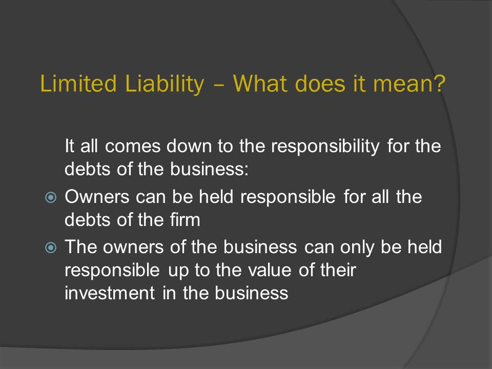 what does prsonal responsibility means to A great definition of personal responsibility, on of the fundamental traits of effective leadership at any level.