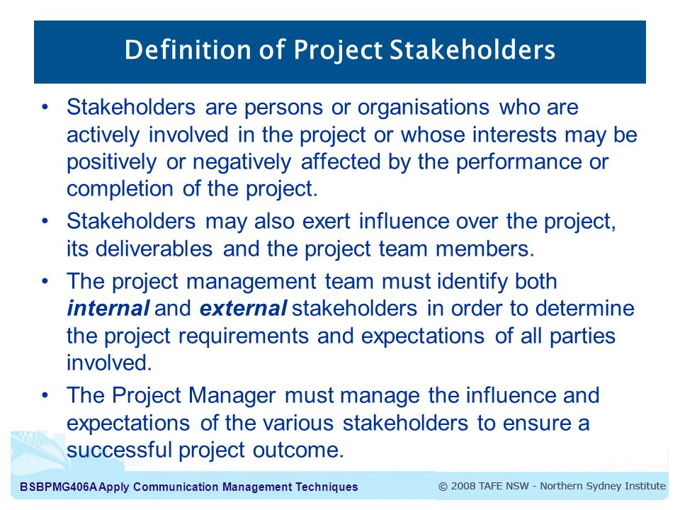 how might an individual member affect team performance both positively and negatively Most employees spend more that 50% of their waking hours at the workplace and its environment greatly influences their performance and mental framework it has been observed that this mental framework has a direct impact on their individual performance which ultimately affects the organization as a whole.