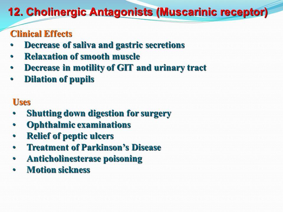http://rapedatbirth.com/pdf.php?q=ebook-molecular-neurobiology-endocrine-approaches.html