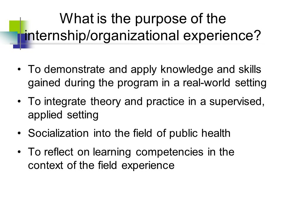understanding the organisational purposes of a This article throws light on the two roles of organisational behaviour in organisation, ie, (a) understanding human behaviour , and (b) influencing the human behaviour organisations are people and without people there would be no organisations if the managers are to understand the organisations.