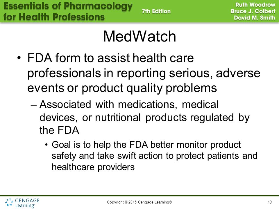 Responsibilities and Principles of Drug Administration - ppt video ...