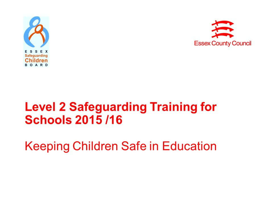 childcare level 4 keeping children safe Strengthening families to care for their children  the child welfare system is not a  community work together to strengthen families and keep children safe.