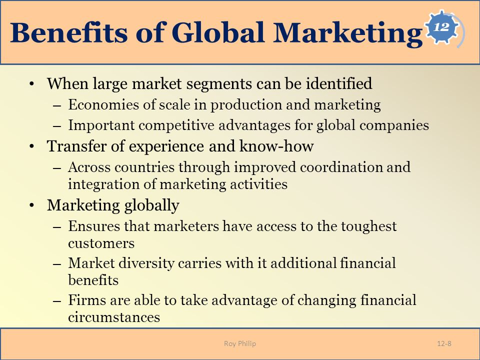 marketing and financial markets This white paper by b2b international looks at what b2b marketing is and the 10  financial services food and  what are business-to-business markets and what is.