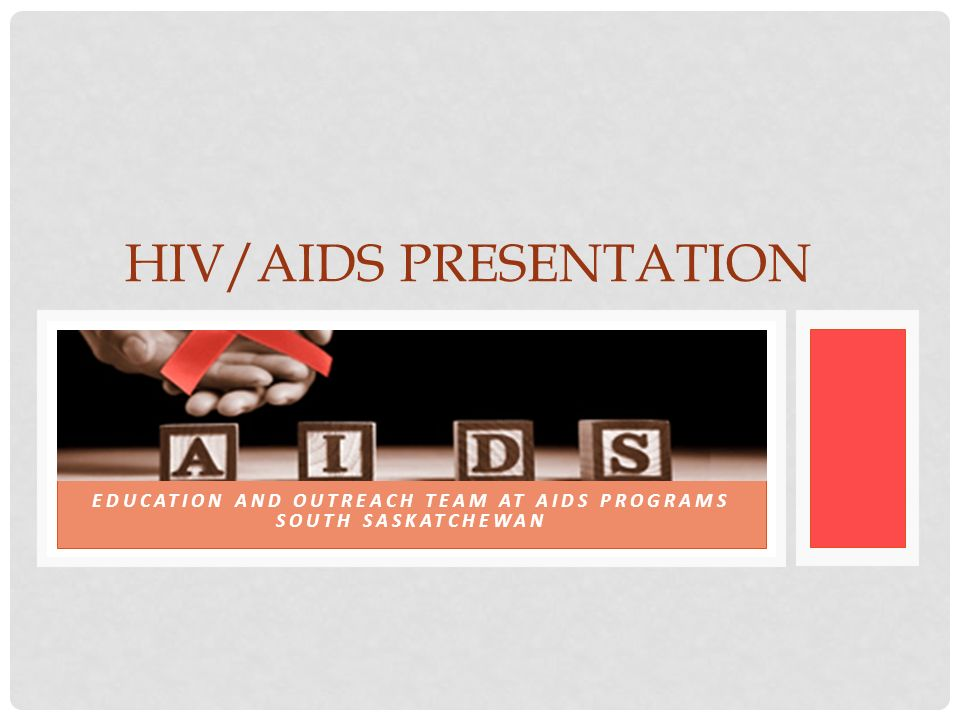 "Hiv/aids in africa ""the orphaned continent"" ppt video online."