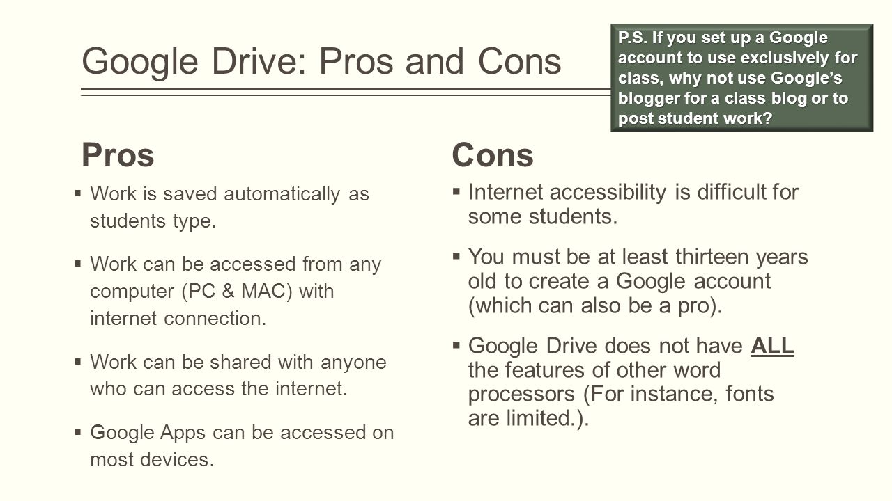 9 Biggest Pros and Cons of Internet