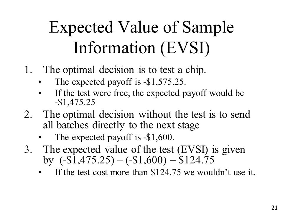 Decision Trees Updated 2 December ppt download