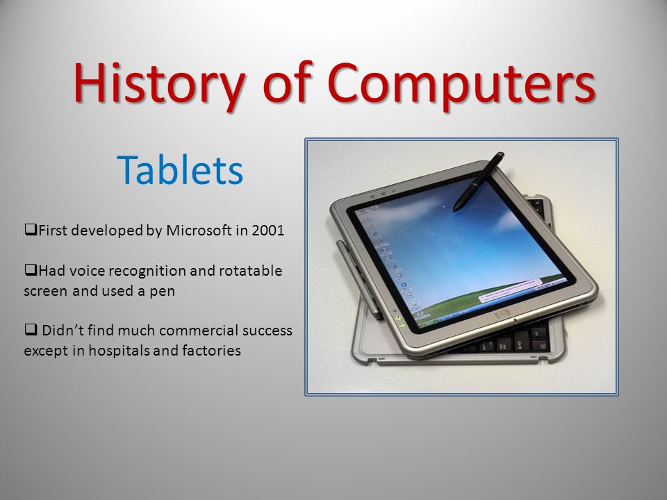 history and success of microsoft Why apple is the most successful company in history  the forbes list ranks apple's brand as twice as valuable as microsoft,  call it a massive success for apple.