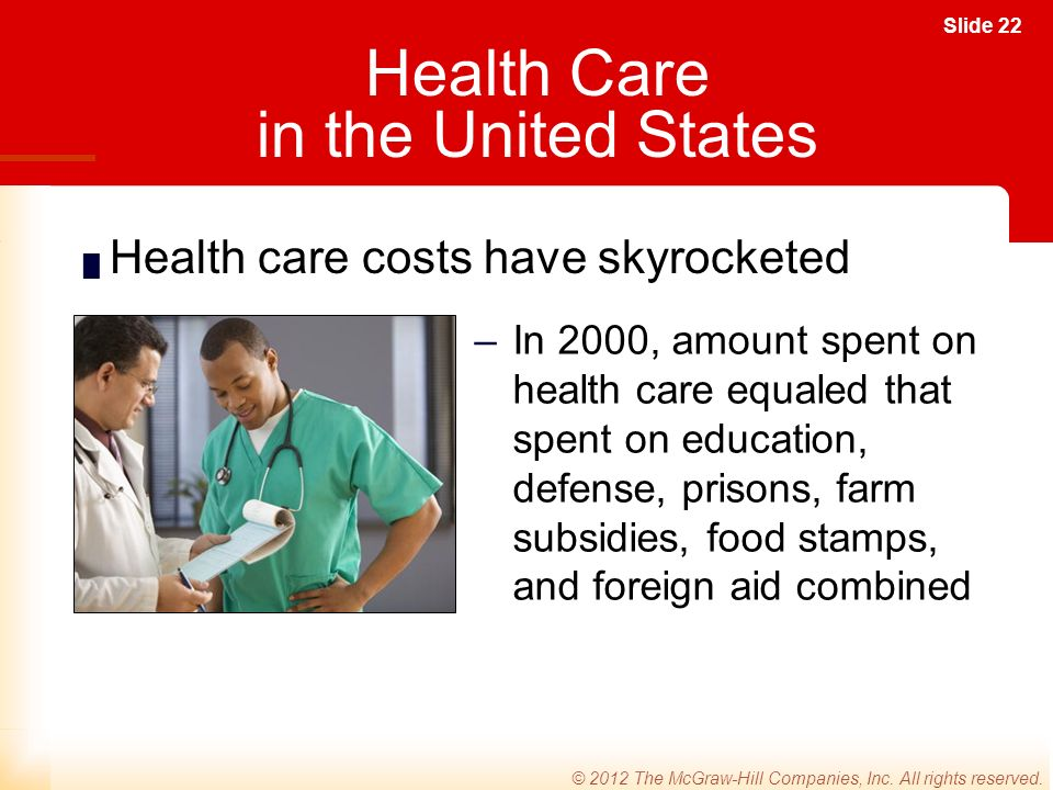 "health care in united states Chapter 1 major characteristics of us health care delivery introduction the united states has a unique system of health care delivery for the purposes of this discussion, ""health care delivery"" and ""health services."