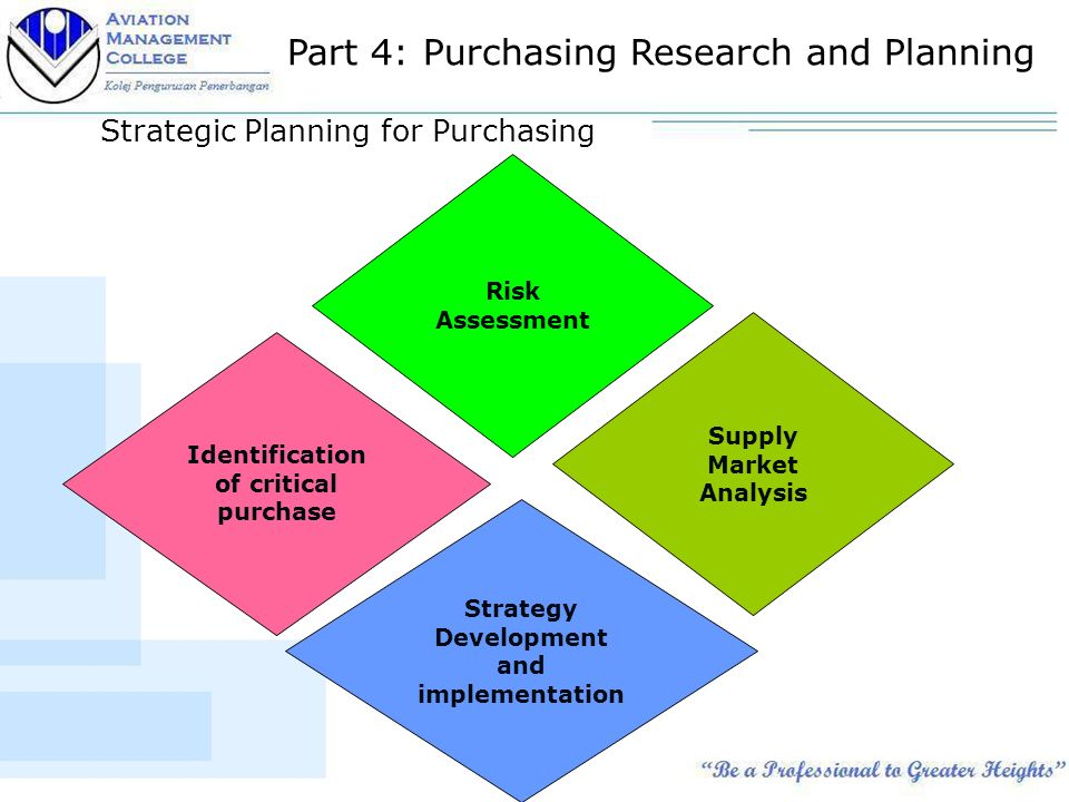 """cancer research analysis strategic planning This strategic plan will focus on ways to advance college research at a """"macro"""" level, by proposing actions research performance (irrp) via its three schools and the situation analysis prepared for the irrp constitutes geographic location and requires academic and university input into each cancer programme."""