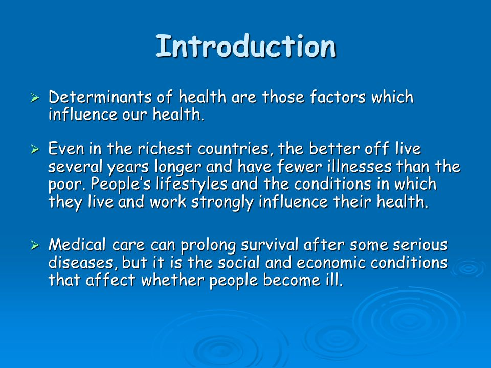 sociol economic factors can affect health and illness A the ways people think about health and illness b individual  how might  social and cultural factors influence your patient's  economic, and cultural  effects.