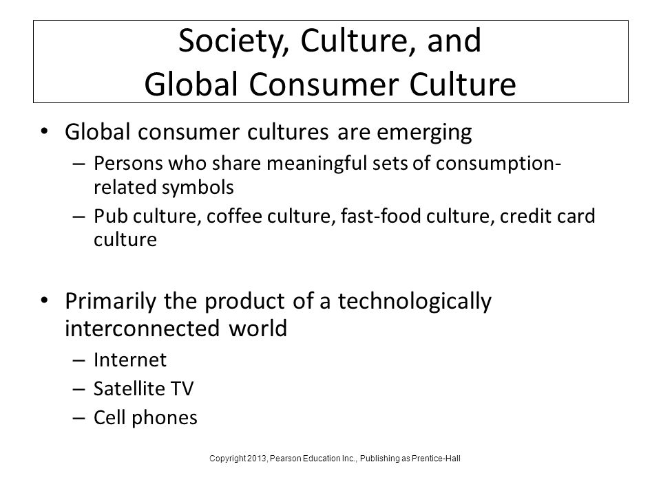 food culture and society pdf