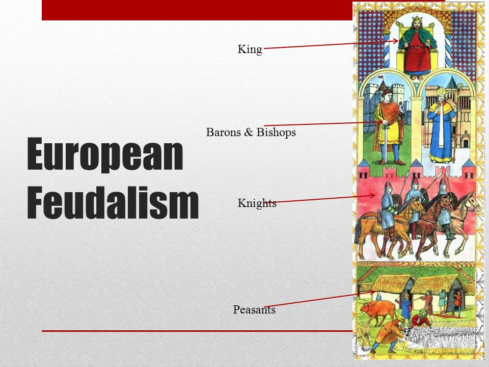 feudalism in european and japanese society Since the ownership of land is what defines feudalism, both japan and europe had landowning and non politics & society history history of asia history of japan compare the feudal system of japan and europe what would culture & beliefs feudal japan in feudal times japan's major.