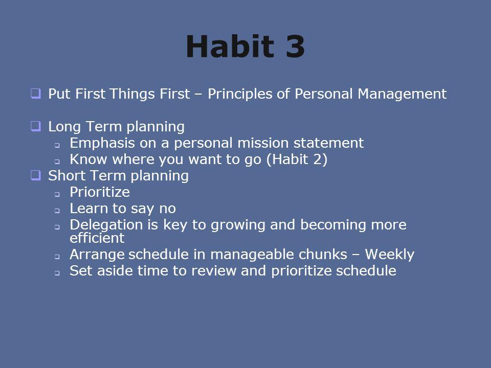 Academic Strategies UNIT 9 Career Planning Professor Kelly