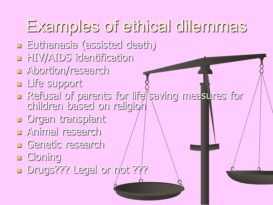 ethical or not To create an ethical culture that promotes ethical conduct and personal  responsibility, leaders need to serve as role models for others.