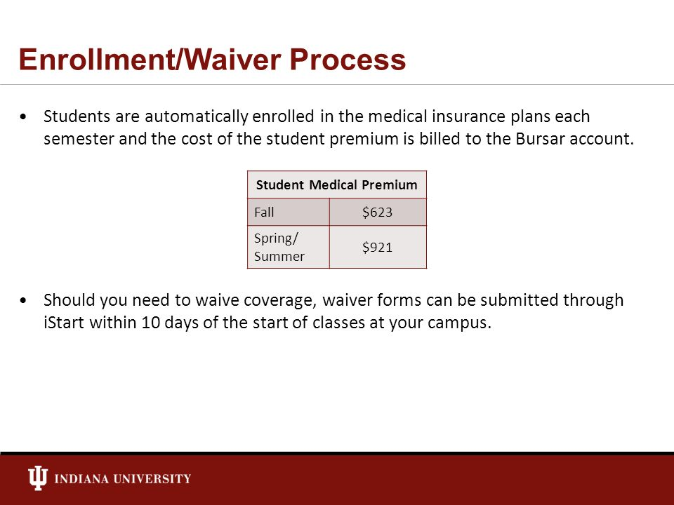 Aetna Student Health Insurance - ppt video online download