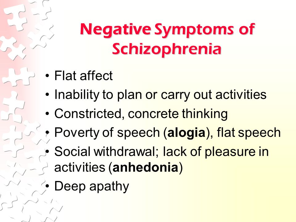 schizophrenia and psychosis essay Writework is the biggest source online where you can find thousands of free school & college essays  chronic schizophrenia schizophrenia is a psychotic.