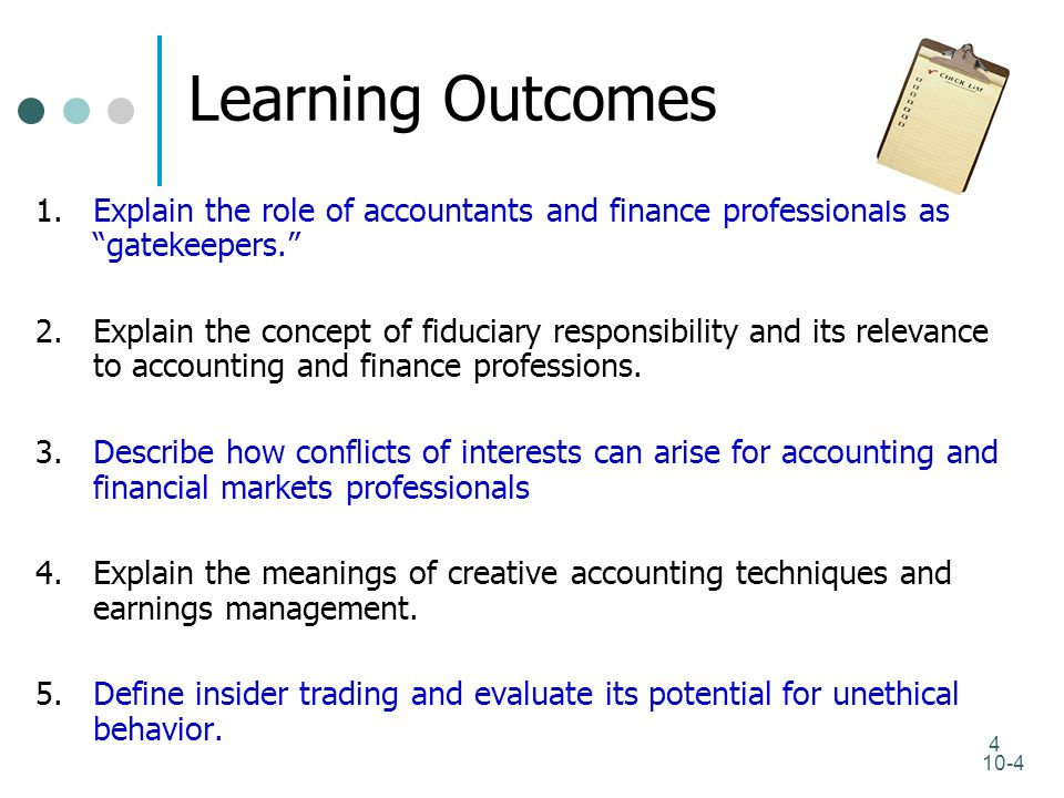 case 5 arthur andersen questionable accounting Business ethics decision-making cases write-ups arthur andersen: questionable accounting practices name: wen jiangshan student id:2011008274 part i summary of the case.