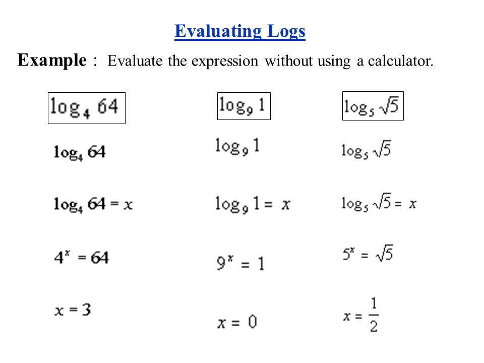 natural log graphing calculator online  ln function