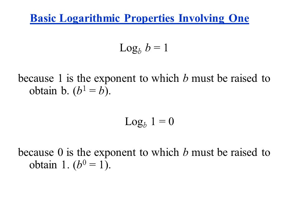 Inverse Functions Exponential and Logarithmic Functions – Properties of Logarithms Worksheet