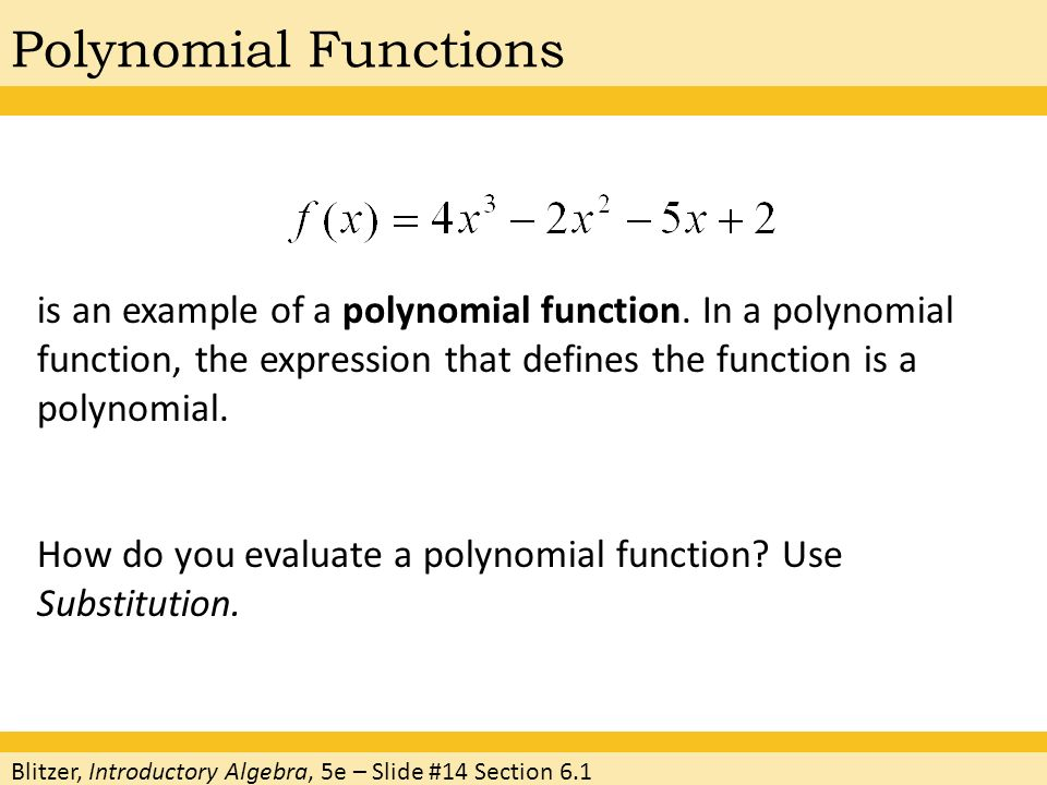 Chapter 6 exponents and polynomials ppt download for What is function template