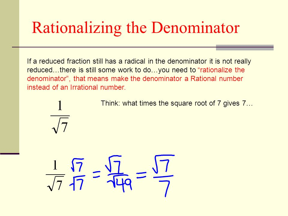 100 rationalize the denominator worksheet best 25 dividing monomials ideas on pinterest. Black Bedroom Furniture Sets. Home Design Ideas