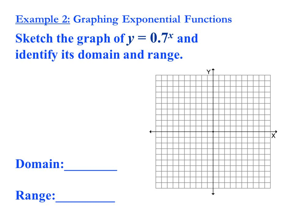 Quadratic Function with Three Points