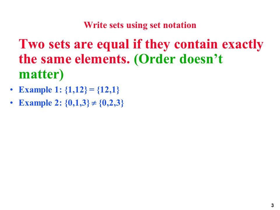 Math 002 College Algebra Final Exam Review