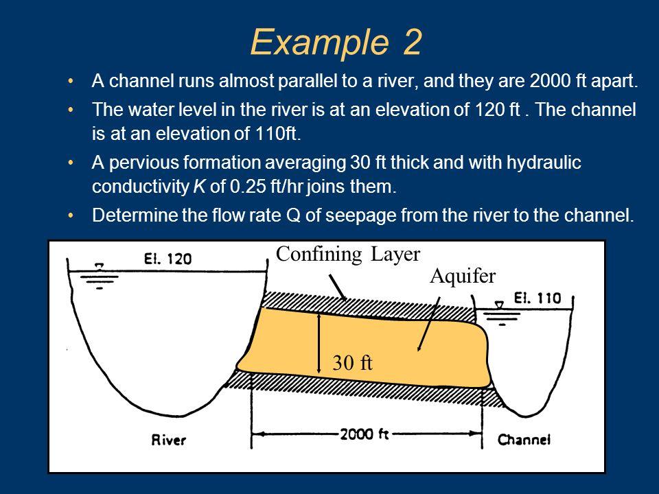 a river runs through it book pdf download