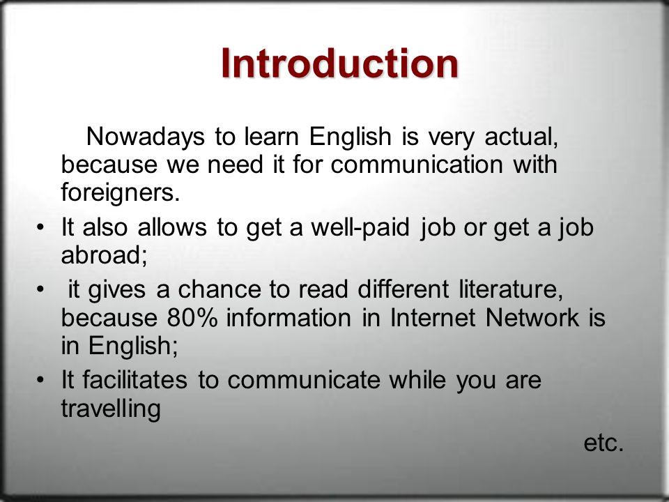 Make $30/Hour Teaching English Classes Online: Top 11 ...