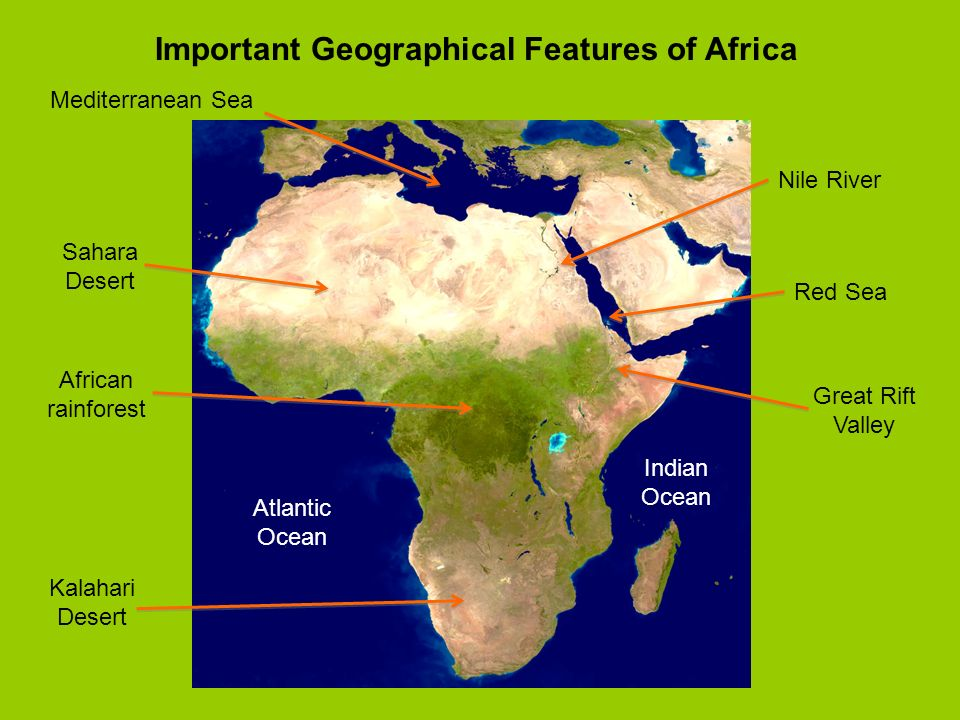 a geographical overview of kenya a republic in africa I general overview  eastern africa  people's republic of korea, republic of korea, laos people's democratic republic.