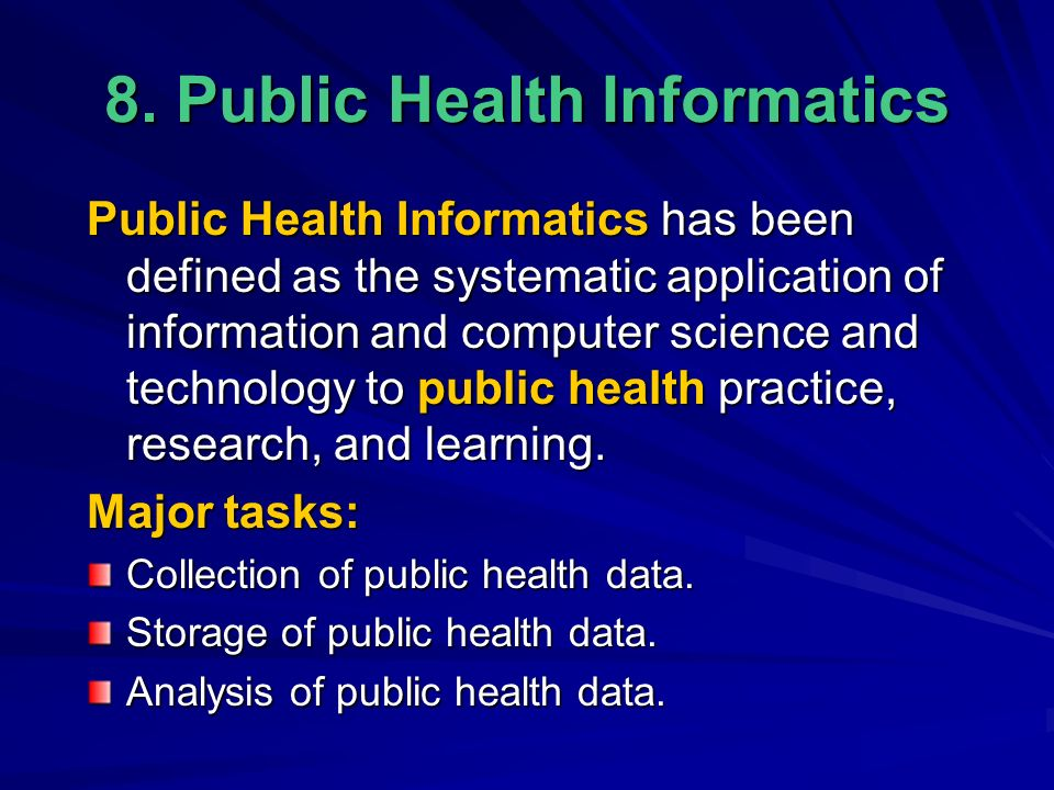 "application care health in information papers research technologies This paper is the second in a series on health information integration the first paper—""an introduction to health information integration""—discussed a health care organization's need for a method to manage the many variables involved in developing interoperable health care systems and highlighted cgi's health."