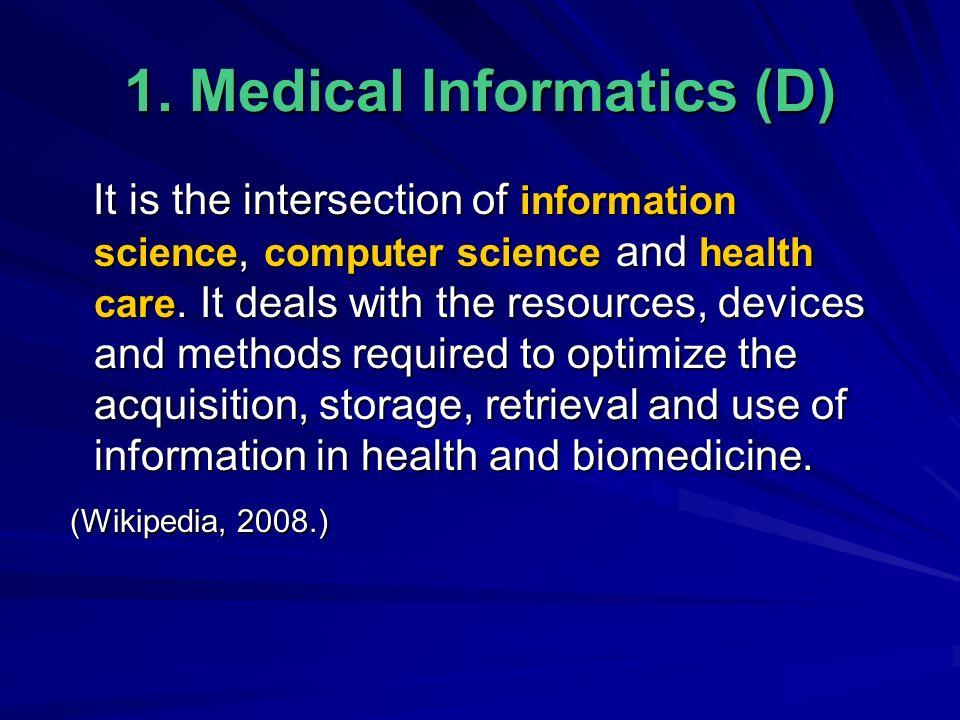 download digital forensics digital evidence