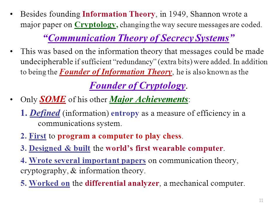 summary communication theory Summary internal communication - theory book '' internal communications '' - all chapters summary - book applying communication theory for professional life.