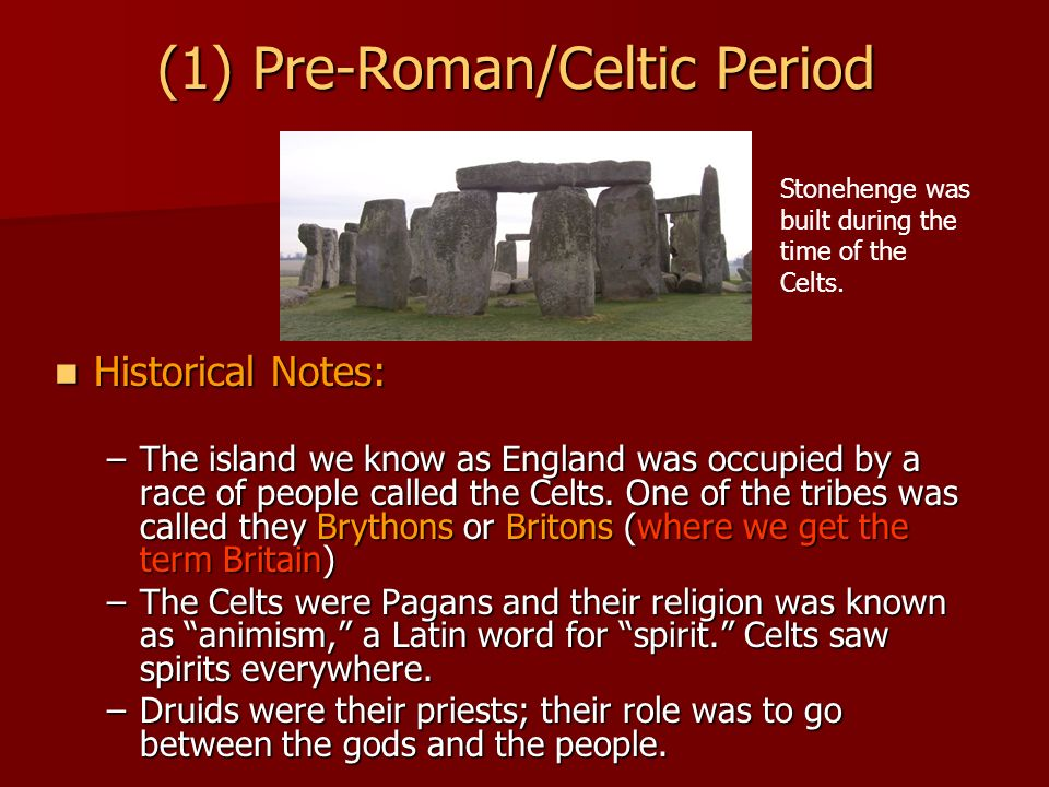 an analysis of celtic languages and their history Scots is not a celtic language at all, but a west germanic language closely related to english - gaelic, on the other hand, is a celtic language, from the goidelic branch of the celtic family of languages, along with irish and manx, which is also called 'scots gaelic' or 'scottish gaelic', but not 'scots.