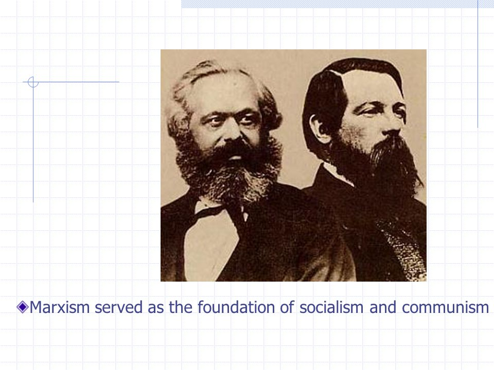 the foundations of leninism 2 laying the foundations of leninism 18961902 29 3 constructing leninism 63  4 imperialism war and revolution 106 5 from the finland station to the winter.