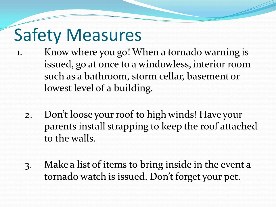 Measuring Disaster Preparedness: A Practical Guide to
