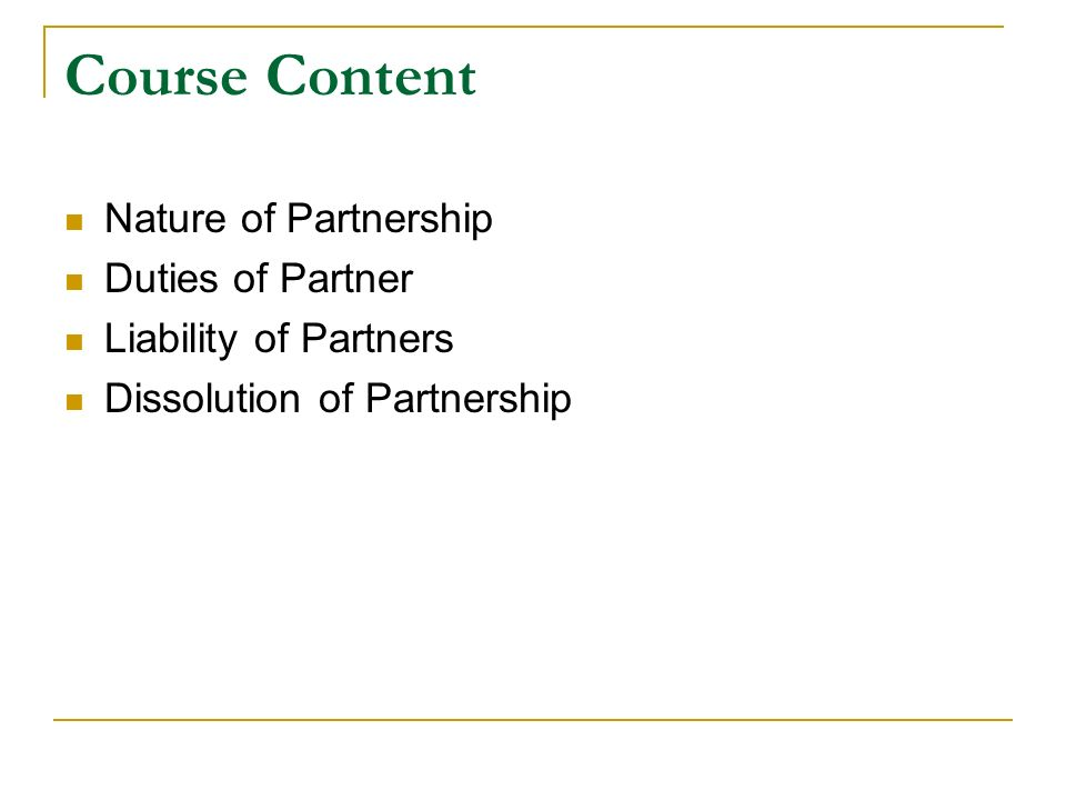 chapter 11 business law I legality: the sixth and final requirement of a contract that states that an agreement must have a legal purpose a contracts are illegal if their purpose or manner in which they are.