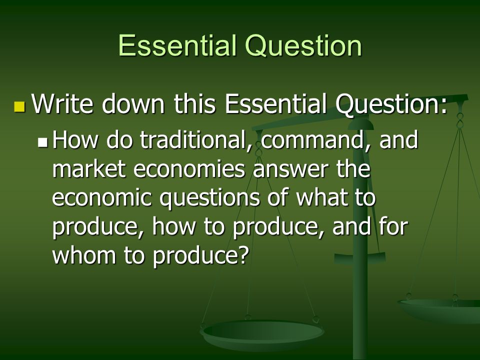 essential questions for writing Essential question prekindergarten reading standard prekindergarten skill assessments resources writing standards text types and purposes.