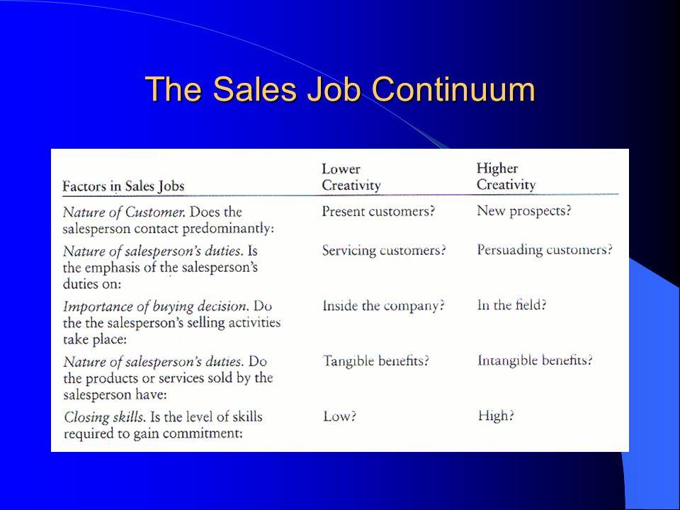 inside job analytical report