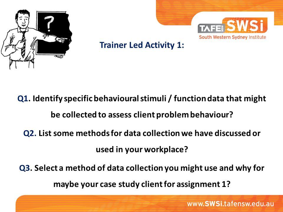 buy argumentative research essay college essay writing service behavioural case study