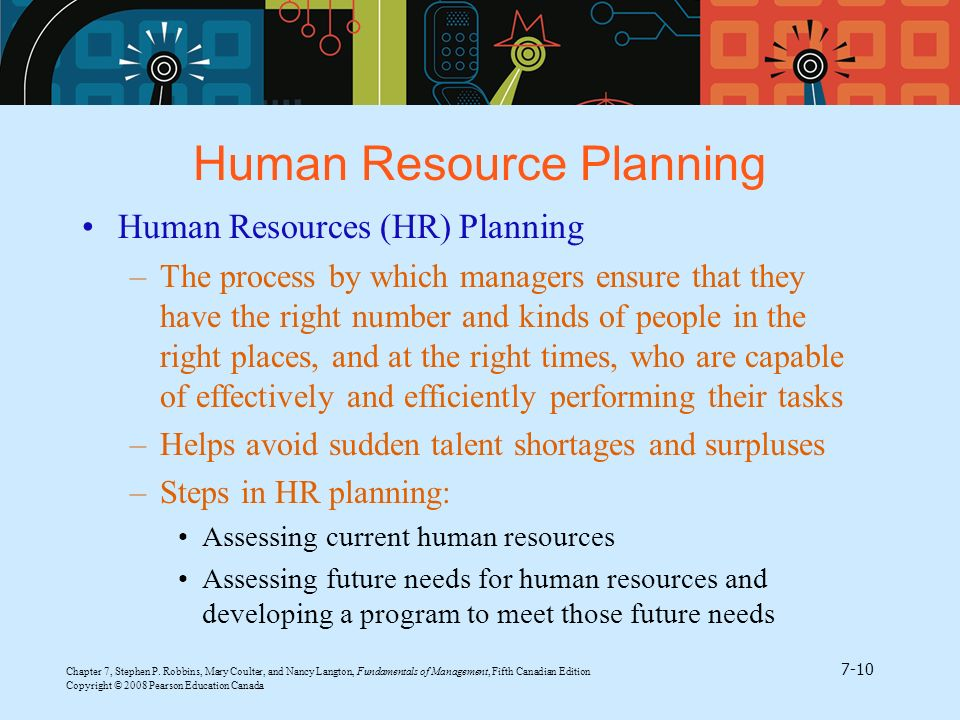 human resource current event The northrop grumman corporation is an american global company that develops aerospace, electronic and information systems and also delivers technical services.