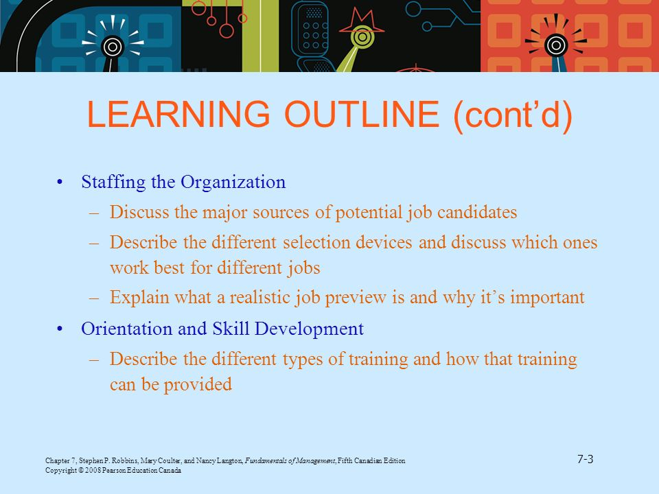 explain the role of training in an organization s development describe different employee developmen -explain the role of training in an organization's development training encourages and facilitates the learning of new skills and knowledge providing training for employees at different levels helps them develop the needed skills and competence to be successful in their careers and prepare for new responsibilities through the participation in.