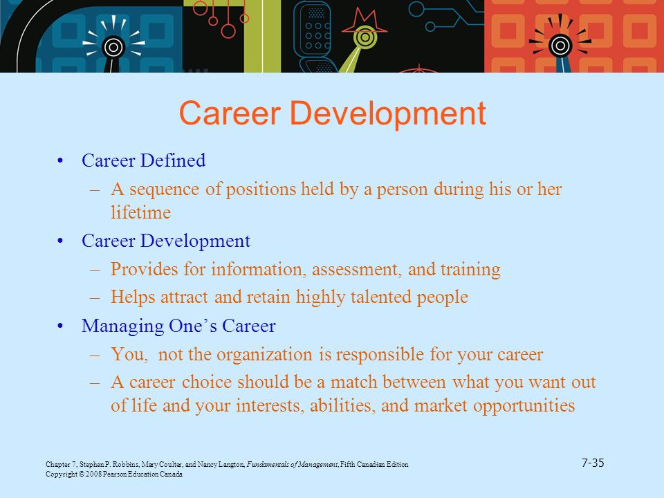a person s career choices should be based by his interest A person's career choice should be determined by his or her interest   therefore, our career choice that is based on interest can give us.