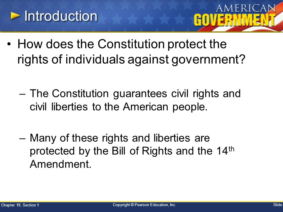 What is the second amendment in the Bill of Rights?