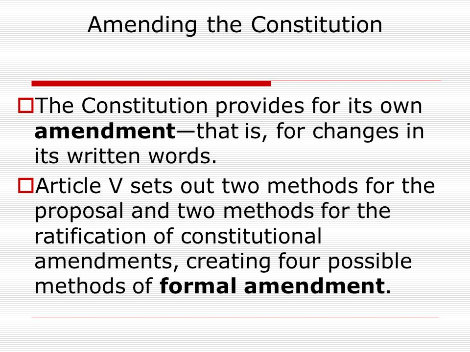 Procedures for submitting a General Resolution proposal or amendment