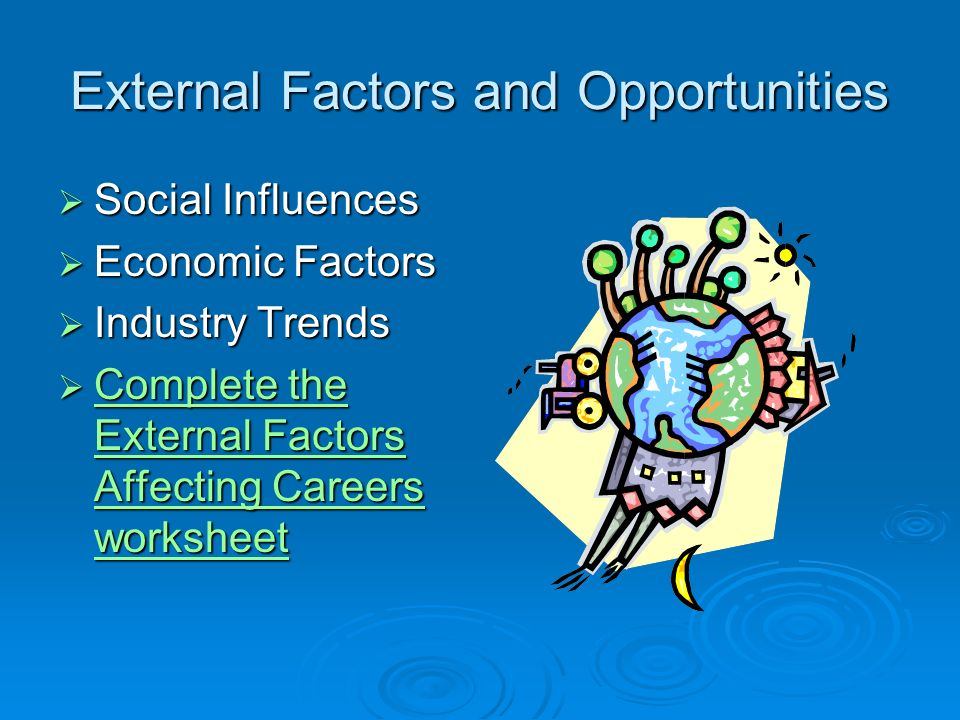 external factors effecting the automobile industry Factors affecting automobile industry in india facts about the automobile industry in india the automobile industry in india is one of the most important industries and it contributes at least 22 % towards the country's gdp this industry has grown over the years leading to india being ranked at 7 th place in the world for production of.