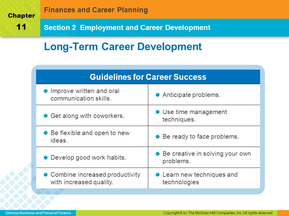 Finances And Career Planning  Ppt Download. Running Head Apa Word Template. Publisher Tri Fold Brochure Templates. Writing A Story Template. Math Powerpoint Templates Free Download Template. Sign In Sheet Template Doc Template. Sample Of Fema Appeal Letter Example. Pdf Cover Letter Template. Sample Resume For Dental Hygienist Template