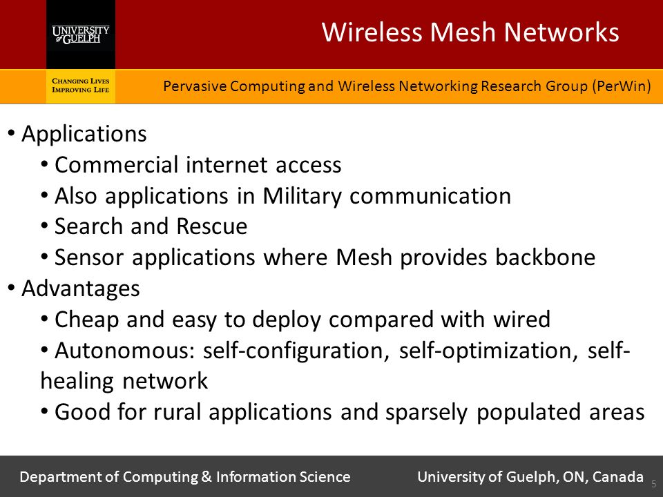pervasive wireless essay There's a long-term privacy solution for location tracking that can address all of these tracking methods and others every transmission of personally-identifiable information, over the air or over a public network, must be encrypted.
